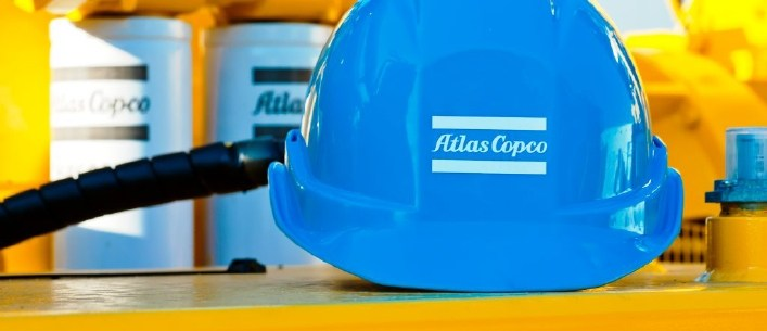 Atlas_Copco_UK_-_The_Atlas_Copco_Group_is_a_world-leading_provider_of_sustainable_productivity_solutions_ac0065292_707